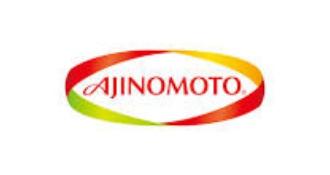 prodergo-cliente-Ajinomoto