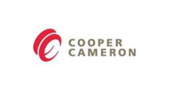 prodergo-cliente-Cooper Cameron