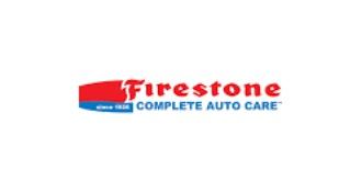 prodergo-cliente-firestone