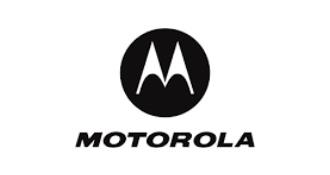 prodergo-cliente-motorola